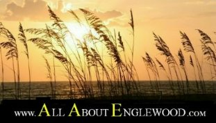 All About Englewood Florida