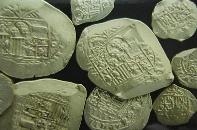 Picture-of-some-24k-gold-coins-from-a-spanish-shipwreck.jpg